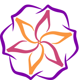 Librosa logo